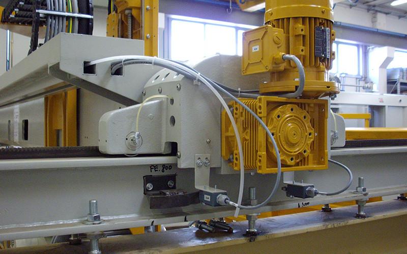 impianti-bordo-macchina-2